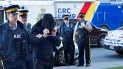 La GRC porte un dur coup au crime