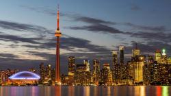 Toronto's Must-Visit Summer Festivals For