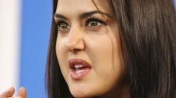 The Morning Wrap: Nehru's Iconic Speech Removed From Textbooks; Preity Zinta Yells At KXIP