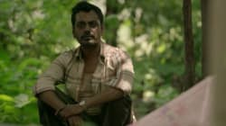 The First Reviews For Anurag Kashyap's 'Raman Raghav 2.0' Are