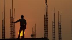 Smart Cities Need Smart Energy
