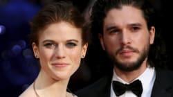 Même la copine de Jon Snow ne connaissait pas son sort dans