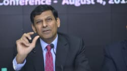 Raghuram Rajan Unfit To Be RBI Guv, Should Be Removed: