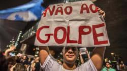 Il Brasile nel