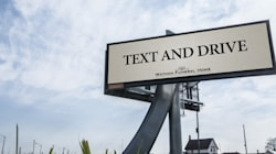 'Funeral Home' Billboard Is One Powerful