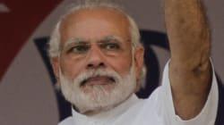 Kerala Govt Considering Legal Action Against Modi For Somalia