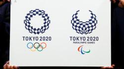 La France enquête sur l'octroi des Jeux olympiques de 2020 à
