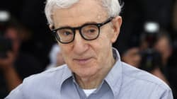 Woody Allen n'en veut pas à Laurent