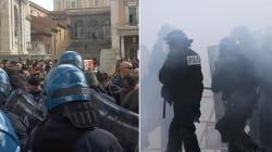 Casa e lavoro uniscono Roma e
