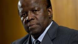 Joaquim Barbosa: Michel Temer não tem legitimidade para conduzir o