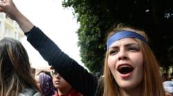 SALAM: Les féminismes pluriels, un antidote à l'islamophobie et au