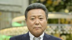 小倉智昭氏が「膀胱がんで休養」との報道→本人「休業なんかできない」