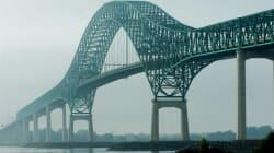 Trois Rivières au sommet des villes québécoises les plus