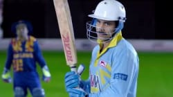 'Azhar' Review: This Biopic Is A Failure On Every