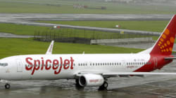 SpiceJet To Pay ₹10 Lakh Compensation For Offloading Differently-Abled