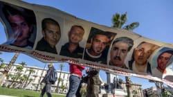 Processo Thyssen, la Cassazione conferma le condanne per i sei