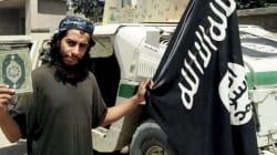 Le cerveau des attentats de Paris était traqué depuis