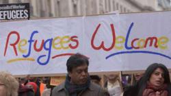 Pozzallo, Ventimiglia, Calais: quando le città di frontiera diventano le paladine della nuova