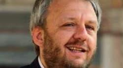 Il sindaco di Lodi Uggetti lascia il carcere: il gip concede i