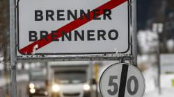 Migranti, pressioni Ue e vuoto politico a Vienna abbattono (per ora) il muro al