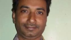 Two Journalists Shot Dead In Bihar And Jharkhand In 24