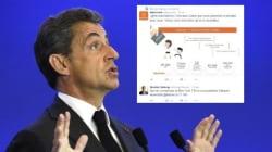 Nicolas Sarkozy et Le Bon Coin ont (enfin) fait connaissance sur