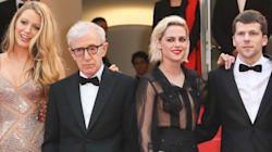 Woody Allen's Cast And Crew Are Guilty Too - And So Are
