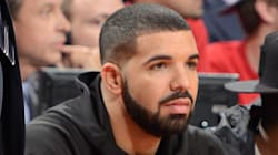 RIP Drake's Beard, 2015 -