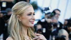 Paris Hilton produit un documentaire... sur Paris