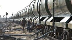 Railways Withdraws ₹4 Crore Water Bill Sent To