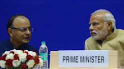 India Unveils New Intellectual Property Rights