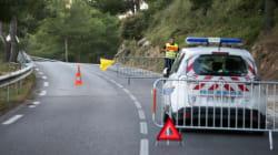 Un père et son fils tués dans un accident pendant une course