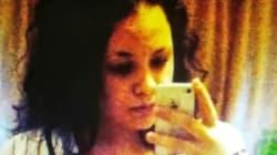 Marijane Montmagny, 16 ans, a été retrouvée en bonne
