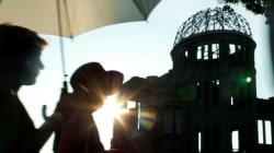 オバマ大統領は広島で、こうスピーチすべきだ