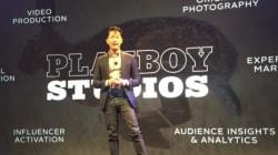 Playboy、かつてのイメージを「脱ぎ捨てて」Webサイト訪問者数が5倍増 方針変更の先に目指すもの