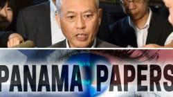 舛添都知事の問題とかけて、パナマ文書と解く、その心は ~日本的ナルシシズムの罪~