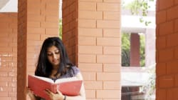 Delhi University Will Now Deliver Marksheets, Degree Certificates To Any Destination You