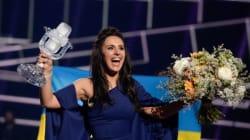 Eurovision 2016. Vince l'Ucraina con Jamala, un trionfo dai contorni