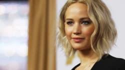 Photos de Jennifer Lawrence nue: 9 mois de prison pour le
