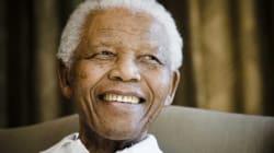 Nelson Mandela et l'islamisme