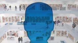 人工知能の「弁護士アシスタント」生まれる コスト削減される分野は・・・