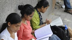 Only 25% Of Indian Graduates Are Employable, And The Solution Is
