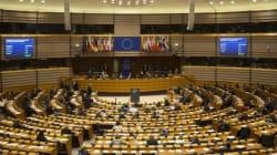 Il Parlamento europeo ha fermato l'invasione