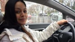 La déprime des chauffeurs Uber à