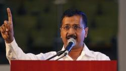 WATCH: Arvind Kejriwal Does A Kishore Kumar To Woo Punjab