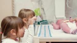 Per fare più figli i bonus da soli non