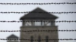 La historia del preso 3.447 de Mauthausen que tenía que ser