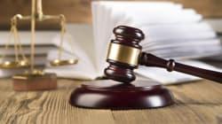 Abus sexuels : Quatre ans de prison pour un père