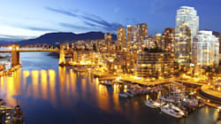 Living In Vancouver Isn't The Be-All,