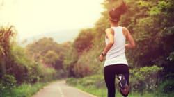 Avoir une activité physique régulière réduirait le risque de 13 types de